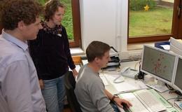 Bildungsbüro erstellt Webverzeichnis für mehr als 600 Lernorte