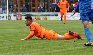 Osthessen News Sport