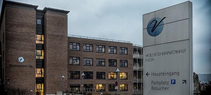 Was Ist Los In Fulda